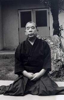 Shimizusenseï